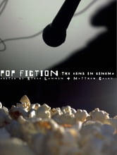 Pop Fiction - The Song in Cinema ebook by Matthew Caley,Steve Lannin
