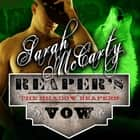 Reaper's Vow audiobook by Sarah McCarty