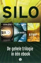 Silo, Schakel, Stof ebook door Hugh Howey