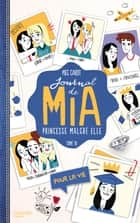 Journal de Mia - Tome 10 - Pour la vie eBook by Meg Cabot