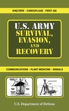 US Army Guide To Map Reading And Navigation EBook By Army - Us army guide to map reading and navigation