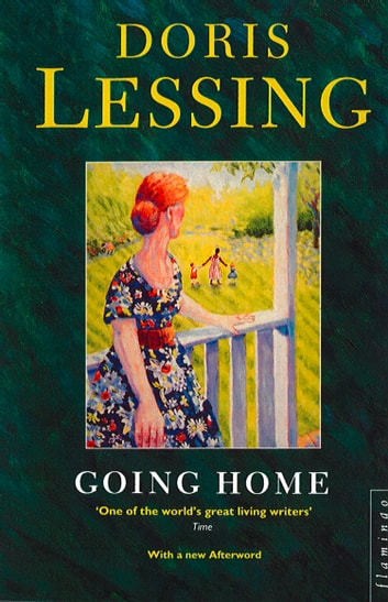 a sunrise on the veld by lessing Doris lessing was born in kermanshah, persia (later iran) on october 22, 1919 and grew up in rhodesia (the present-day zimbabwe) during her two marriages, she submitted short fiction and poetry for publication.