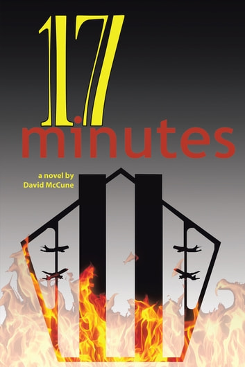 17 Minutes ebook by David McCune