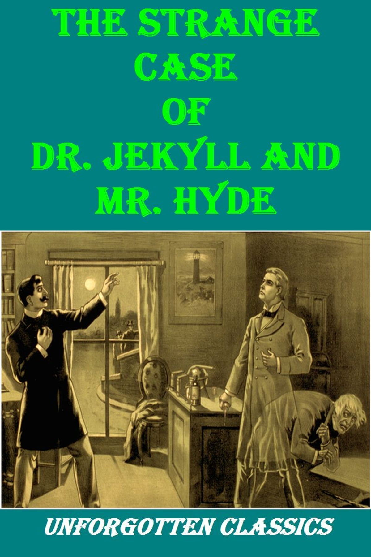 the strange case of dr jekyll and mr hyde 5 essay The strange case of dr jekyll and mr hyde lack of communication: throughout the novel, the characters demonstrate an inability to fully express them, or choose to withhold highly important information no one who meets hyde can describe exactly what it is about his appearance or face that.