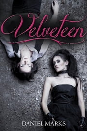 Velveteen ebook by Daniel Marks