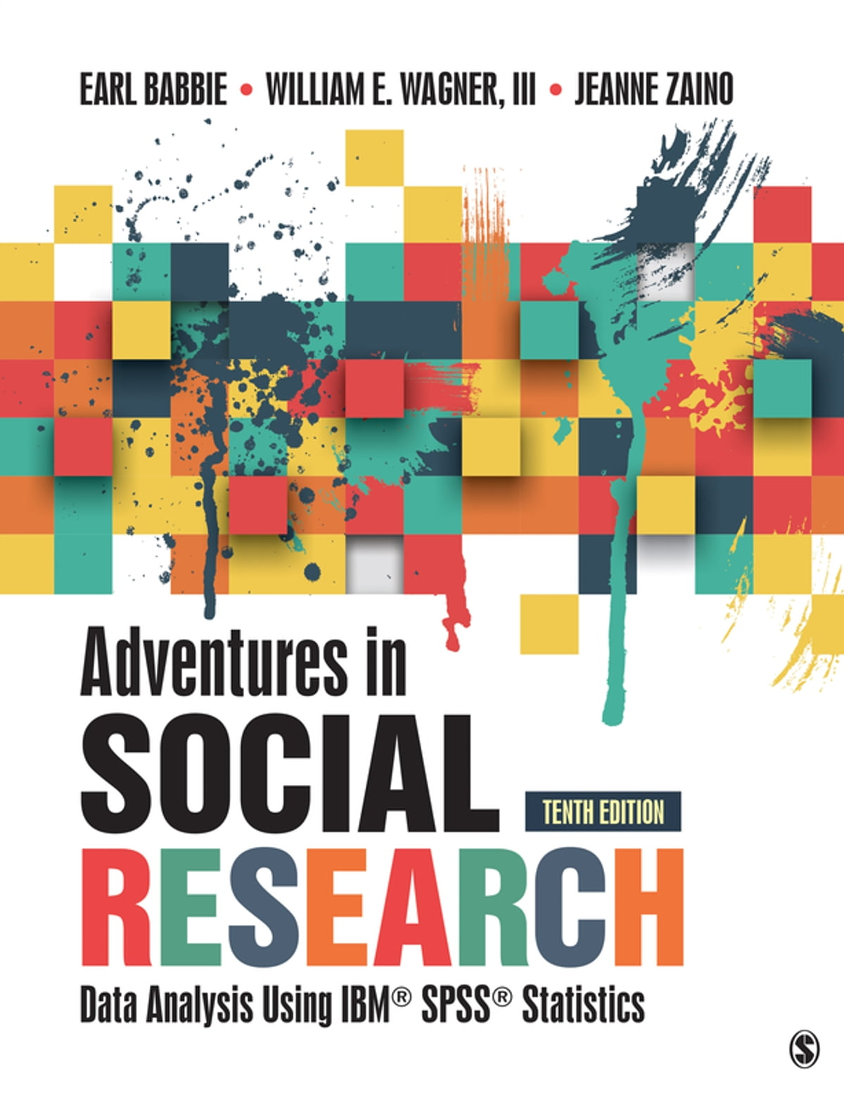 Adventures In Social Research Ebook By Earl R Babbie 9781506362755 Rakuten Kobo United States