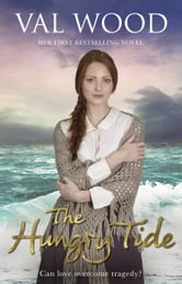 The Hungry Tide ebook by Val Wood