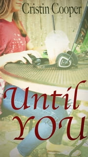 Until You ebook by Cristin Cooper