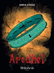Aredhel ebook by Greta Cosso