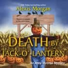 Death by Jack-o'-Lantern audiobook by