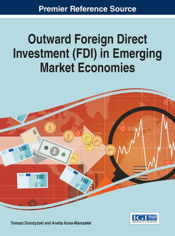 the role of fdi in economic