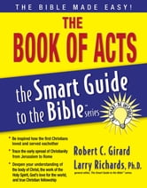 The Book of Acts ebook by Robert Girard