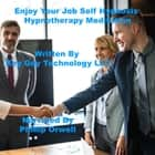 Enjoy House Work Self Hypnosis Hypnotherapy Meditation audiobook by Key Guy Technology LLC