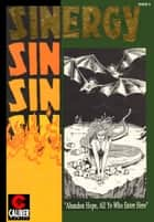 Sin Eternal: Return to Dante's Inferno #2 ebook by Gary Reed, Galen Showman, Guy Davis,...