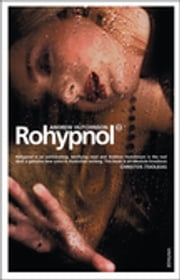 Rohypnol ebook by Andrew Hutchinson