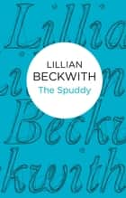The Spuddy ebook by Lillian Beckwith
