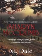 St. Dale ebook by Sharyn McCrumb