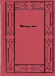 Stronghand ebook by Gustave Aimard