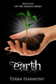 Earth ebook by Terra Harmony