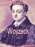 Woyzeck ebook by Georg Büchner