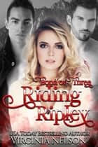 Riding Ripley ebook by Virginia Nelson