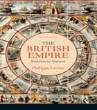 The British Empire ebook by Philippa Levine