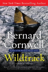 Wildtrack ebook by Bernard Cornwell