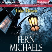 Take Down audiobook by Fern Michaels
