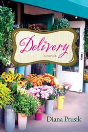 Delivery ebook by Diana Prusik