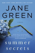 Summer Secrets, A Novel
