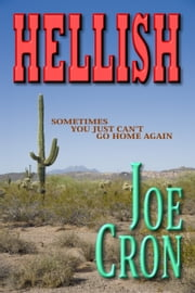Hellish ebook by Joe Cron