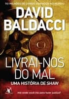 Livrai-nos do mal ebook by David Baldacci