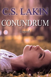 Conundrum ebook by C. S. Lakin