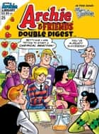 Archie & Friends Double Digest #25 ebook by Various