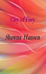 City of Fury