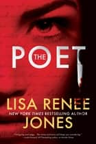 The Poet ebook by Lisa Renee Jones