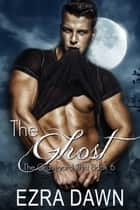 The Ghost ebook by