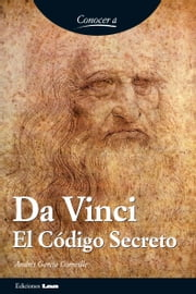Da Vinci el codigo secreto ebook by Kobo.Web.Store.Products.Fields.ContributorFieldViewModel