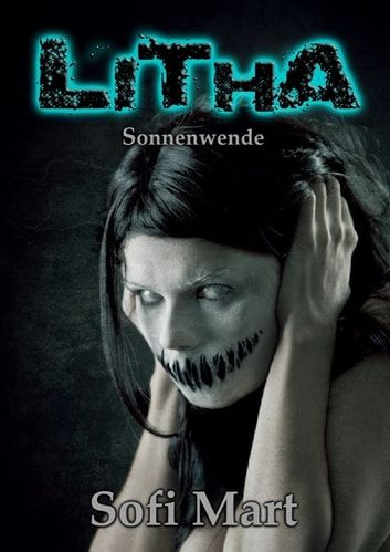 LITHA - Sonnenwende ebook by Sofi Mart