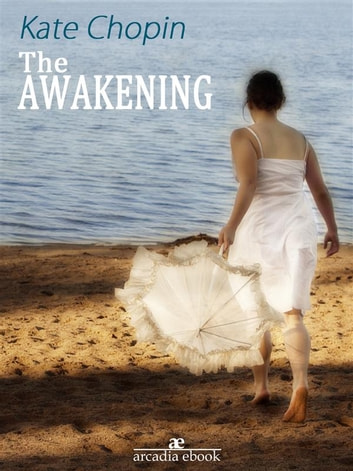 kate chopin the awakening outline Kate chopin: in her own words • even as a child she had lived her own small life all within herself at a very early period she had apprehended instinctively the dual life—that outward existence which conforms, the inward life which questions description of edna pontellier in the awakening .