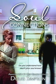 Soul Connections ebook by Doug Simpson