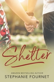 Shelter ebook by Stephanie Fournet