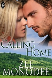Calling Home ebook by Zee Monodee