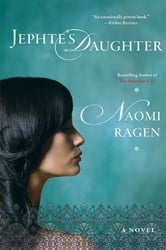 Jephte's Daughter ebook by Naomi Ragen