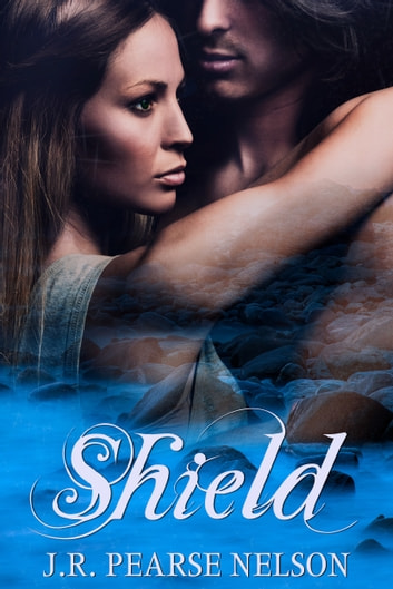 Shield ebook by J.R. Pearse Nelson