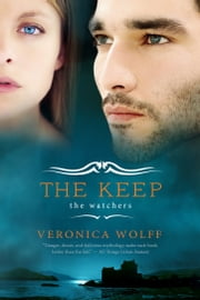 The Keep ebook by Veronica Wolff