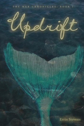 Updrift ebook by Errin M Stevens