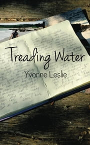 Treading Water ebook by Yvonne Leslie