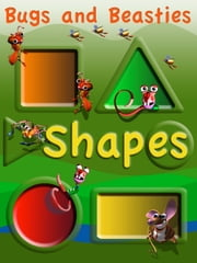 Shapes ebook by Lester Allen,Lynda Allen