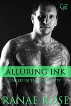 Alluring Ink ebook by